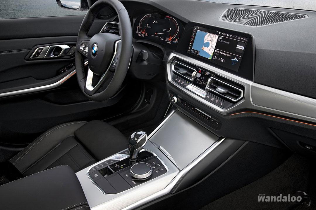 https://www.wandaloo.com/files/2018/10/BMW-Serie-3-2019-Neuve-Maroc-06.jpg