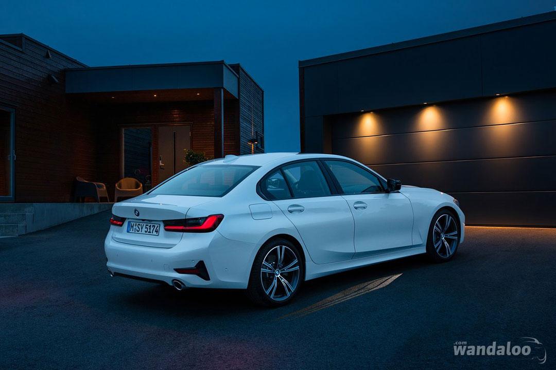 https://www.wandaloo.com/files/2018/10/BMW-Serie-3-2019-Neuve-Maroc-09.jpg