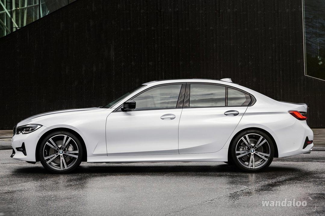 BMW-Serie-3-2019-Neuve-Maroc-10.jpg