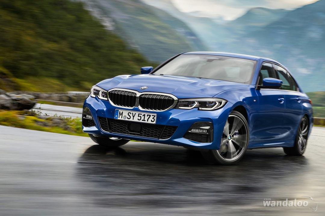 https://www.wandaloo.com/files/2018/10/BMW-Serie-3-2019-Neuve-Maroc-12.jpg