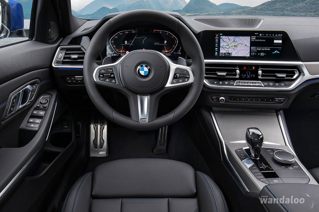 BMW-Serie-3-2019-Neuve-Maroc-13.jpg