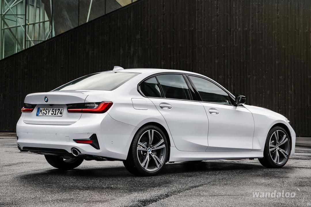 BMW-Serie-3-2019-Neuve-Maroc-14.jpg