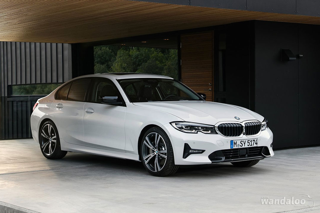 BMW-Serie-3-2019-Neuve-Maroc-15.jpg