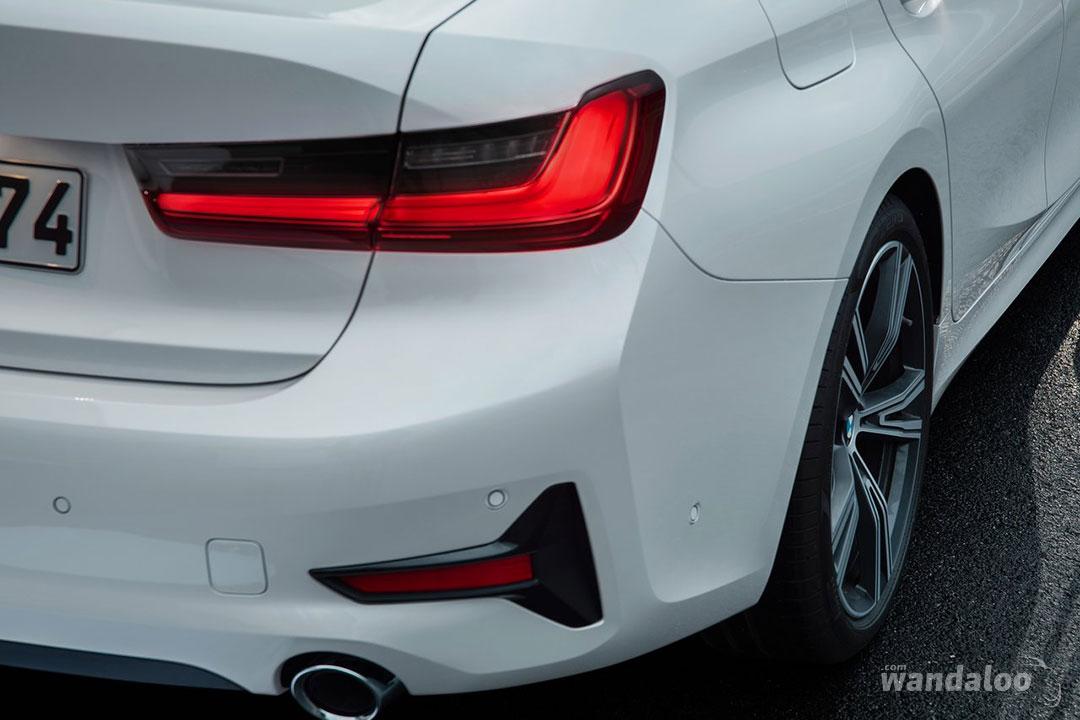 https://www.wandaloo.com/files/2018/10/BMW-Serie-3-2019-Neuve-Maroc-16.jpg