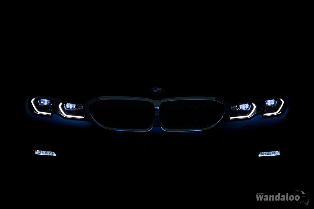 https://www.wandaloo.com/files/2018/10/BMW-Serie-3-2019-Neuve-Maroc-17.jpg