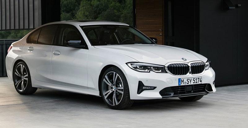 https://www.wandaloo.com/files/2018/10/BMW-Serie-3-2019-Neuve-Maroc-Avant.jpg