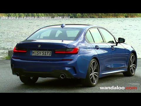 BMW-Serie-3-2019-Neuve-Maroc-video.jpg