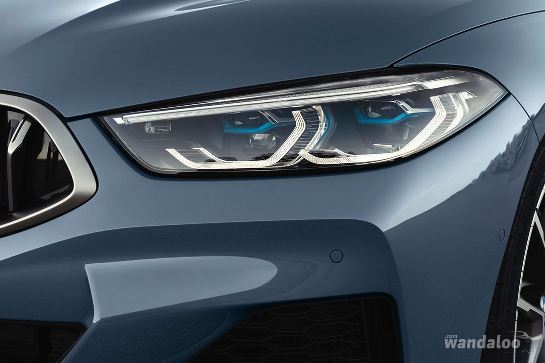 https://www.wandaloo.com/files/2018/10/BMW-Serie-8-Coupe-2019-Neuve-Maroc-01.jpg
