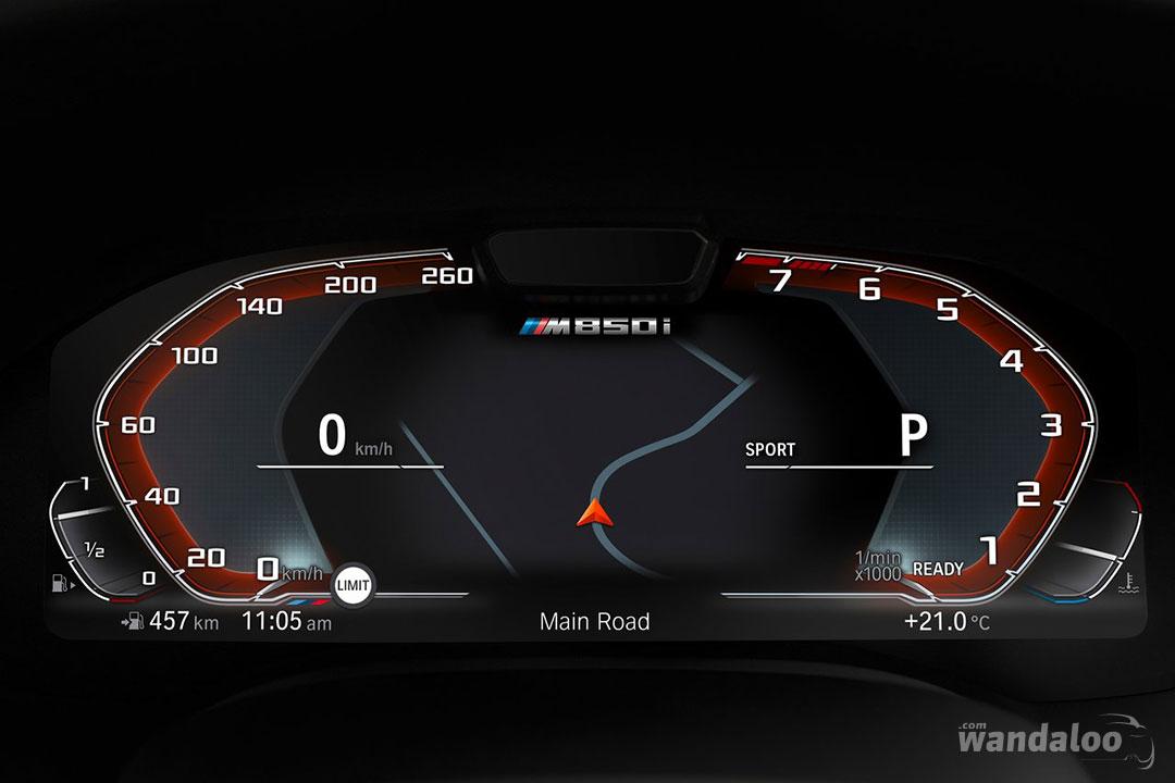 https://www.wandaloo.com/files/2018/10/BMW-Serie-8-Coupe-2019-Neuve-Maroc-03.jpg