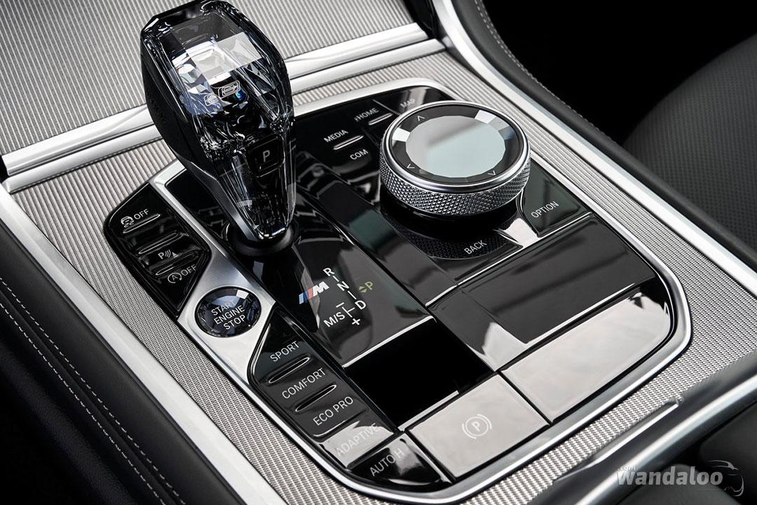 https://www.wandaloo.com/files/2018/10/BMW-Serie-8-Coupe-2019-Neuve-Maroc-04.jpg