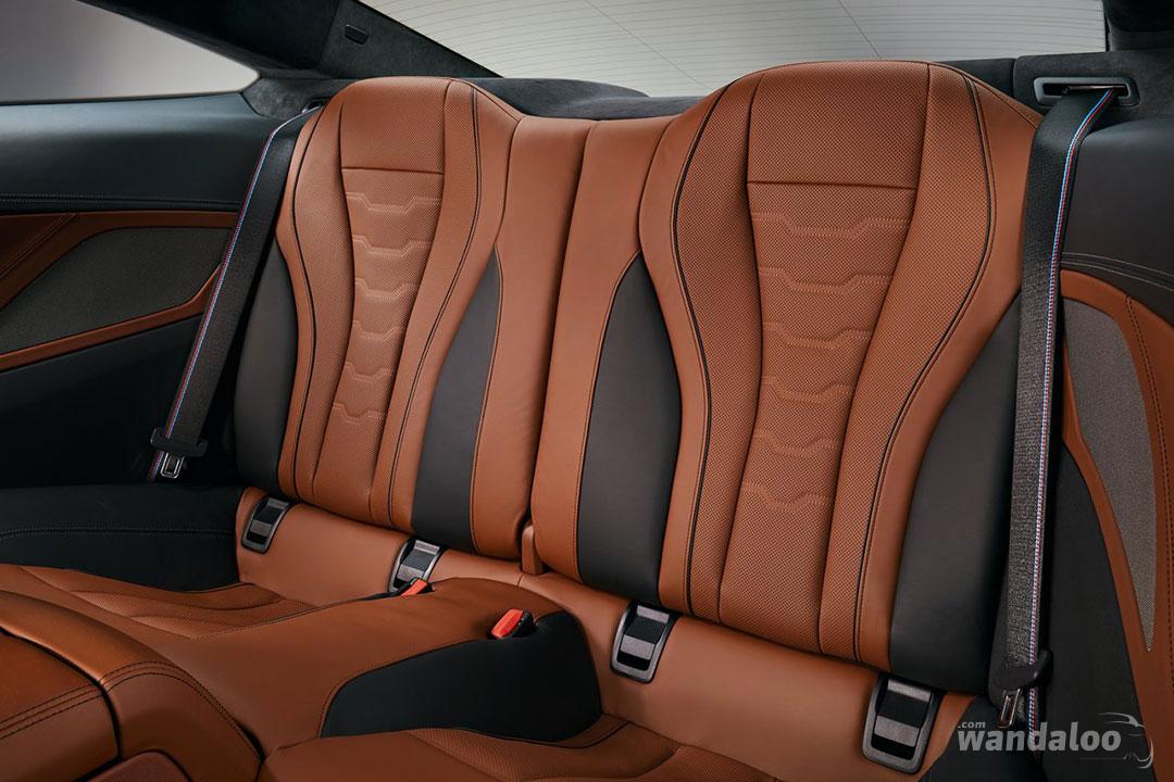 https://www.wandaloo.com/files/2018/10/BMW-Serie-8-Coupe-2019-Neuve-Maroc-06.jpg