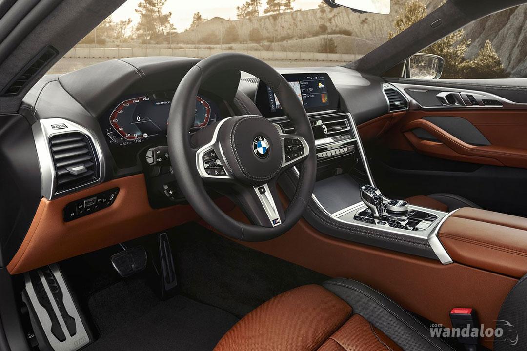 https://www.wandaloo.com/files/2018/10/BMW-Serie-8-Coupe-2019-Neuve-Maroc-07.jpg