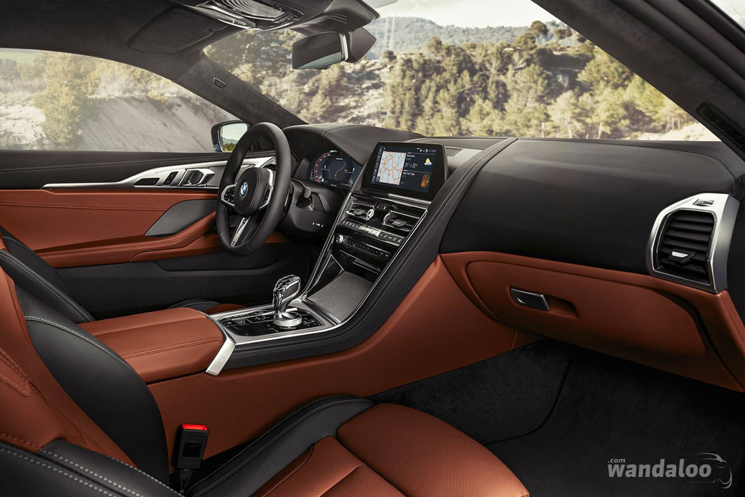 https://www.wandaloo.com/files/2018/10/BMW-Serie-8-Coupe-2019-Neuve-Maroc-08.jpg