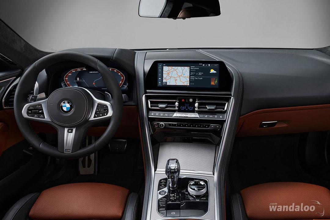 https://www.wandaloo.com/files/2018/10/BMW-Serie-8-Coupe-2019-Neuve-Maroc-09.jpg
