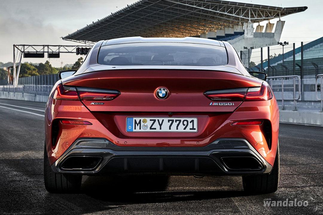 https://www.wandaloo.com/files/2018/10/BMW-Serie-8-Coupe-2019-Neuve-Maroc-10.jpg