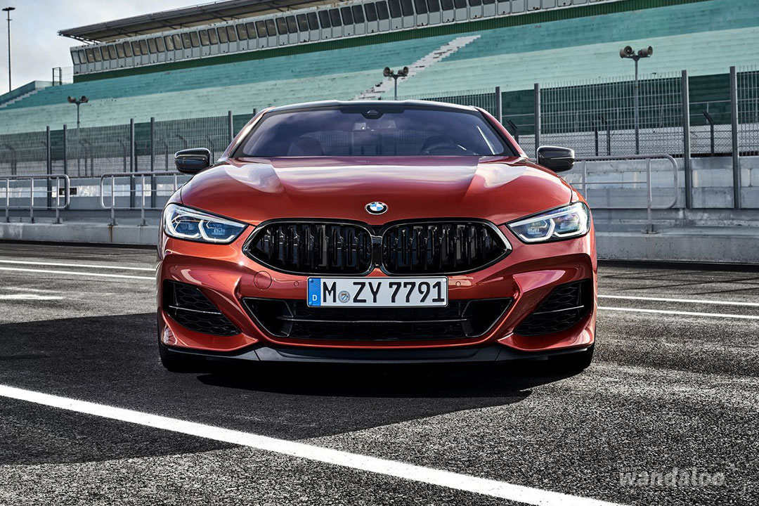 https://www.wandaloo.com/files/2018/10/BMW-Serie-8-Coupe-2019-Neuve-Maroc-11.jpg
