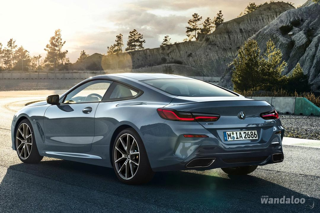 https://www.wandaloo.com/files/2018/10/BMW-Serie-8-Coupe-2019-Neuve-Maroc-12.jpg