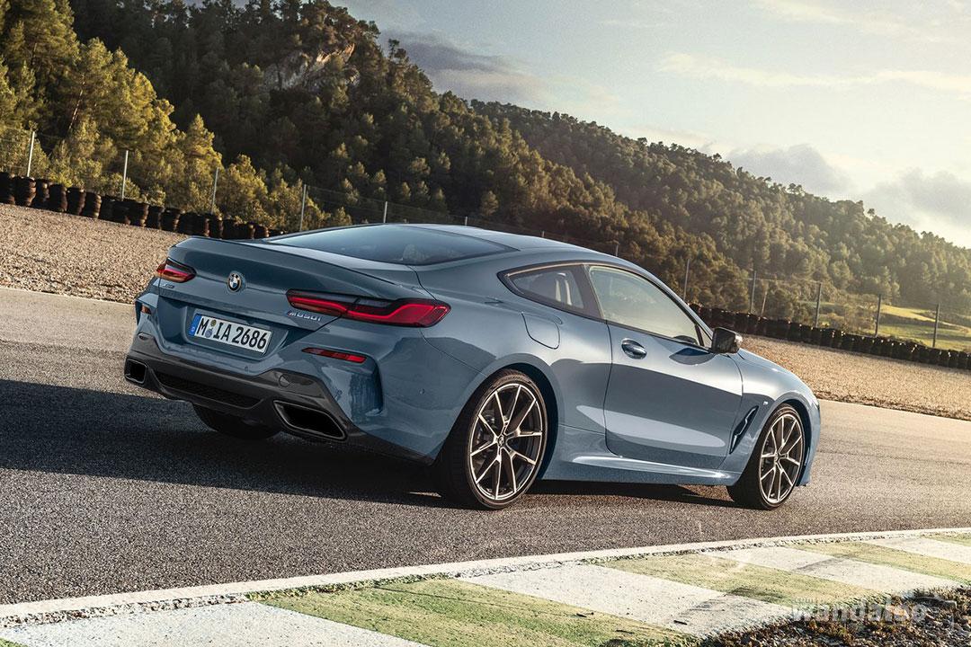 https://www.wandaloo.com/files/2018/10/BMW-Serie-8-Coupe-2019-Neuve-Maroc-13.jpg