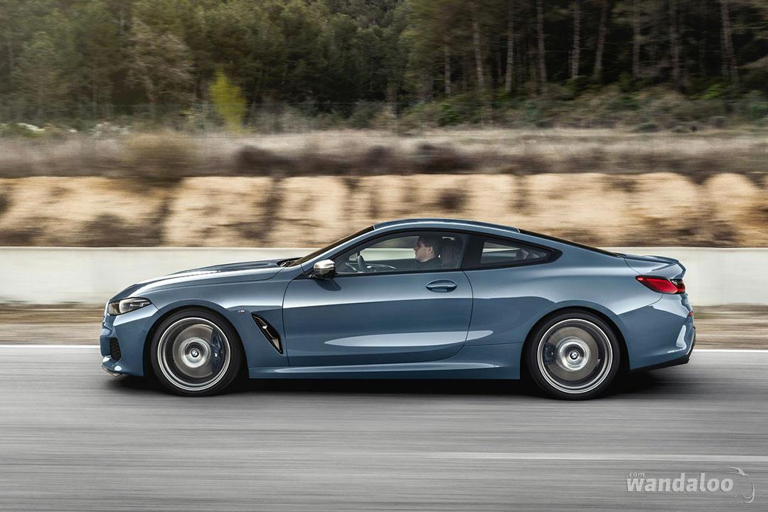 https://www.wandaloo.com/files/2018/10/BMW-Serie-8-Coupe-2019-Neuve-Maroc-14.jpg