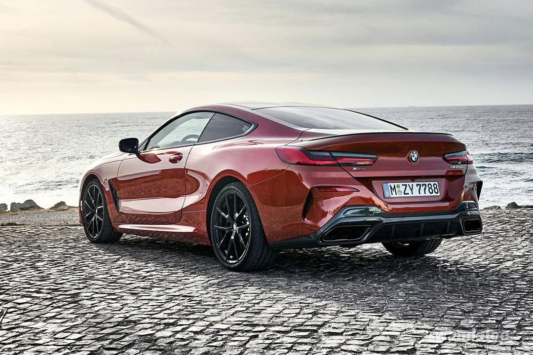 https://www.wandaloo.com/files/2018/10/BMW-Serie-8-Coupe-2019-Neuve-Maroc-15.jpg
