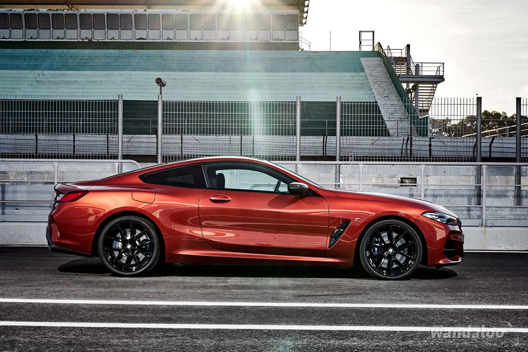 https://www.wandaloo.com/files/2018/10/BMW-Serie-8-Coupe-2019-Neuve-Maroc-16.jpg