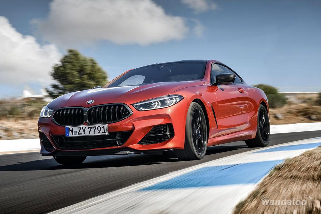 https://www.wandaloo.com/files/2018/10/BMW-Serie-8-Coupe-2019-Neuve-Maroc-17.jpg