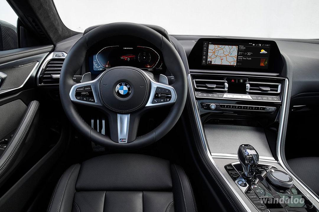 https://www.wandaloo.com/files/2018/10/BMW-Serie-8-Coupe-2019-Neuve-Maroc-19.jpg