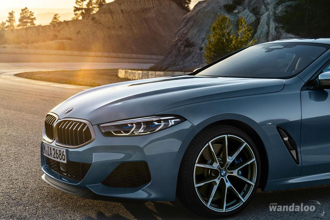 https://www.wandaloo.com/files/2018/10/BMW-Serie-8-Coupe-2019-Neuve-Maroc-20.jpg