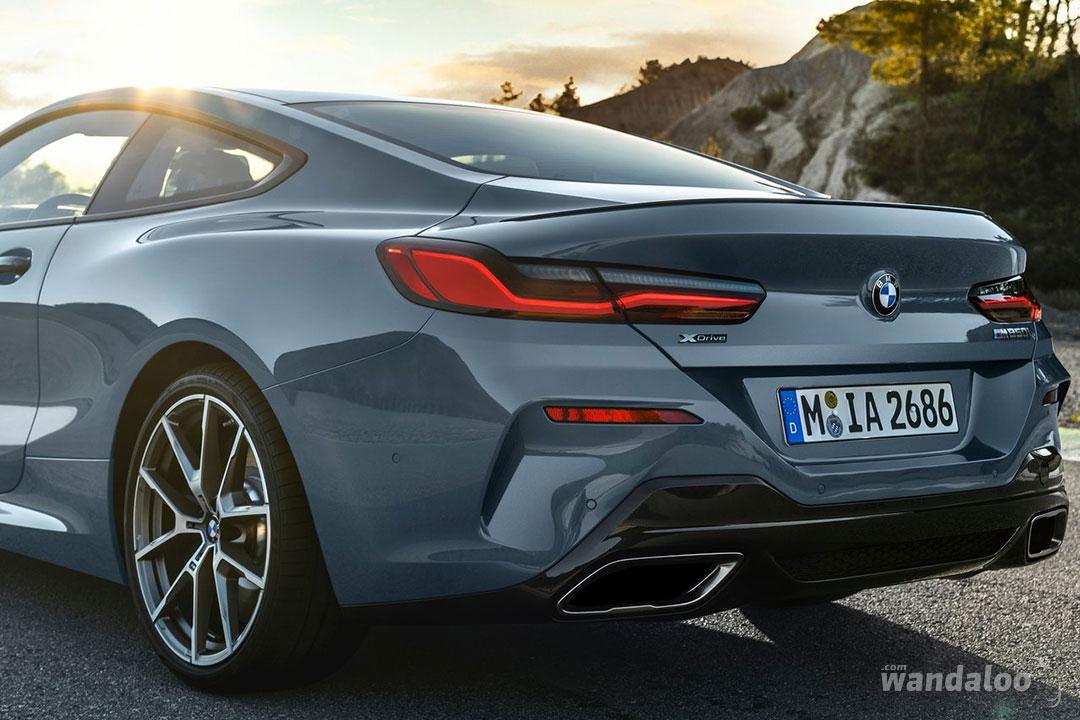 https://www.wandaloo.com/files/2018/10/BMW-Serie-8-Coupe-2019-Neuve-Maroc-21.jpg