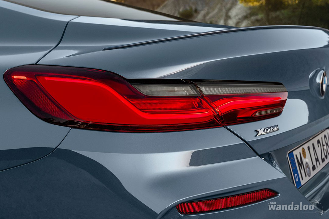 https://www.wandaloo.com/files/2018/10/BMW-Serie-8-Coupe-2019-Neuve-Maroc-22.jpg