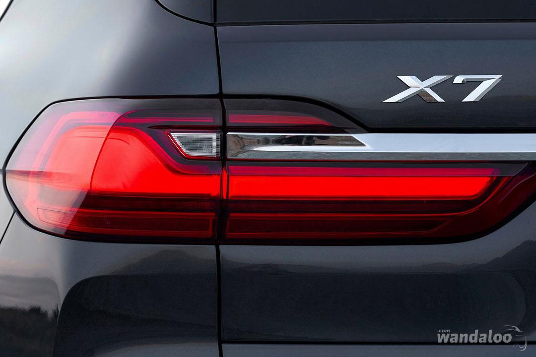 https://www.wandaloo.com/files/2018/10/BMW-X7-2019-Neuve-Maroc-01.jpg