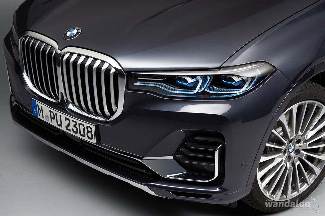 https://www.wandaloo.com/files/2018/10/BMW-X7-2019-Neuve-Maroc-02.jpg
