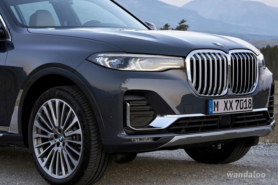 https://www.wandaloo.com/files/2018/10/BMW-X7-2019-Neuve-Maroc-03.jpg