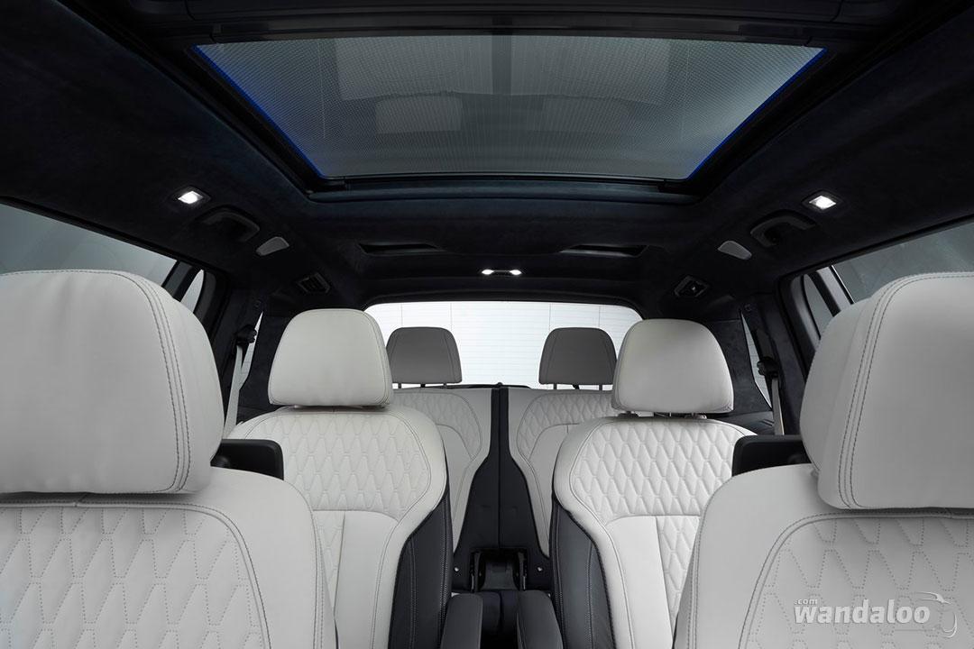 https://www.wandaloo.com/files/2018/10/BMW-X7-2019-Neuve-Maroc-04.jpg