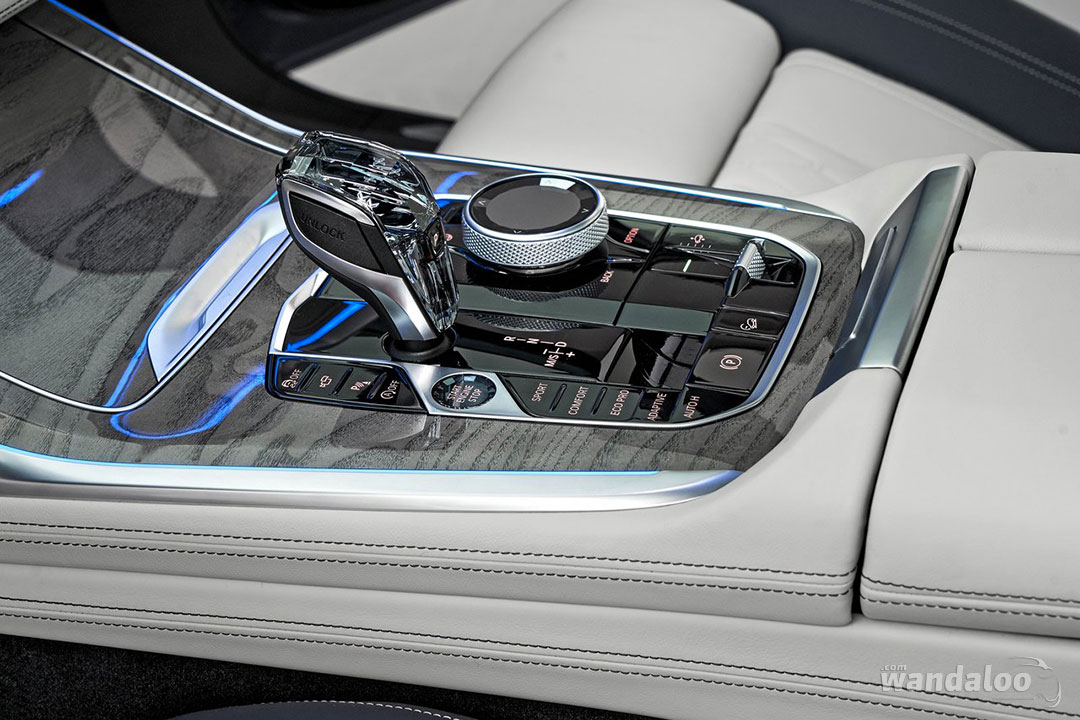 https://www.wandaloo.com/files/2018/10/BMW-X7-2019-Neuve-Maroc-06.jpg
