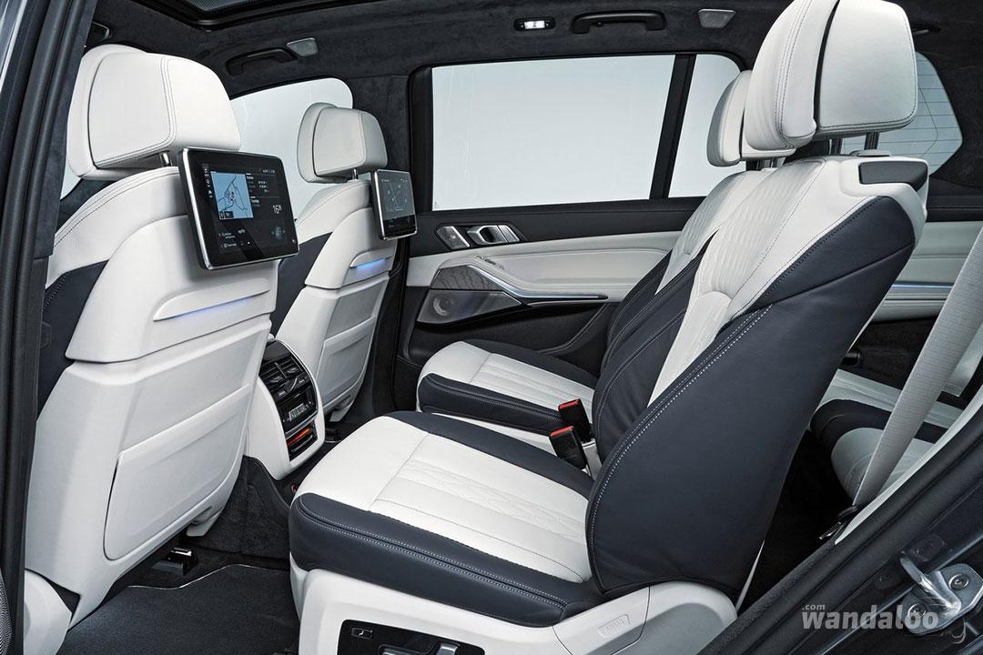 https://www.wandaloo.com/files/2018/10/BMW-X7-2019-Neuve-Maroc-08.jpg