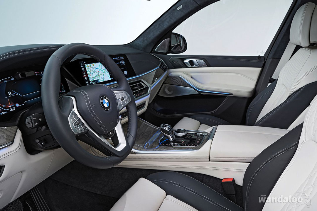 https://www.wandaloo.com/files/2018/10/BMW-X7-2019-Neuve-Maroc-09.jpg