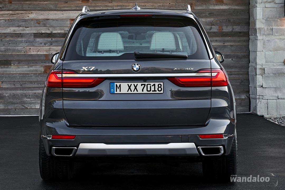 BMW-X7-2019-Neuve-Maroc-10.jpg