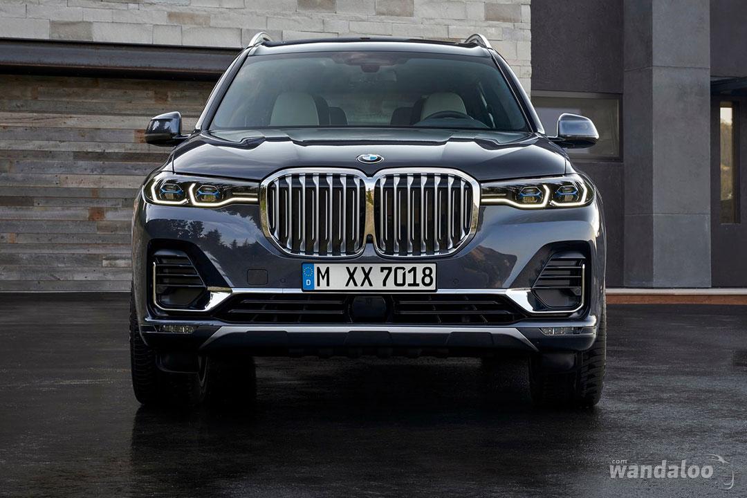 BMW-X7-2019-Neuve-Maroc-11.jpg
