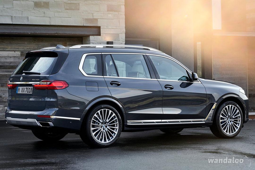 BMW-X7-2019-Neuve-Maroc-12.jpg