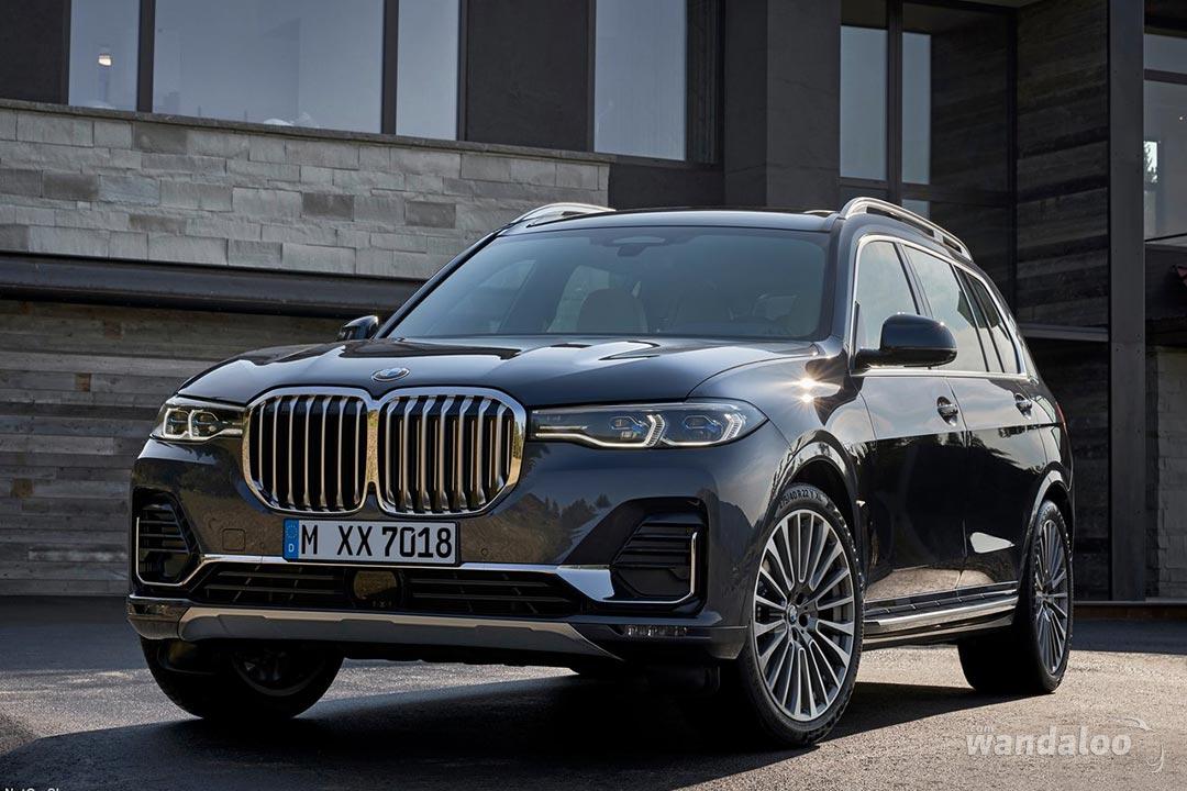 BMW-X7-2019-Neuve-Maroc-13.jpg
