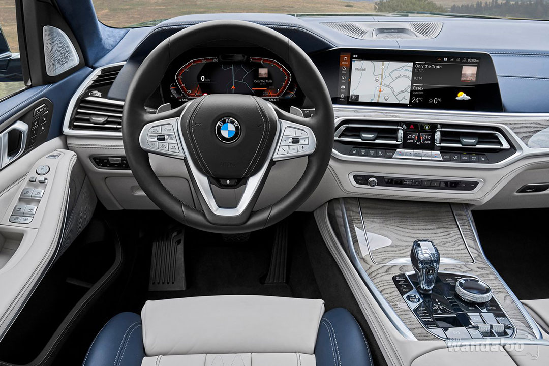 https://www.wandaloo.com/files/2018/10/BMW-X7-2019-Neuve-Maroc-14.jpg