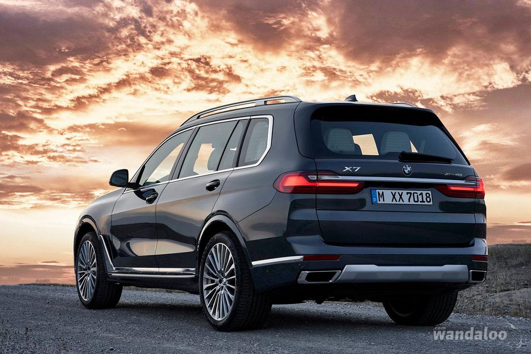 https://www.wandaloo.com/files/2018/10/BMW-X7-2019-Neuve-Maroc-15.jpg