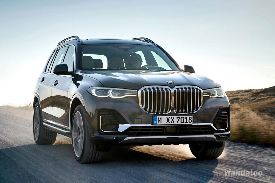 https://www.wandaloo.com/files/2018/10/BMW-X7-2019-Neuve-Maroc-16.jpg
