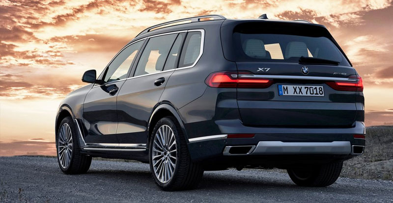 https://www.wandaloo.com/files/2018/10/BMW-X7-2019-Neuve-Maroc.jpg