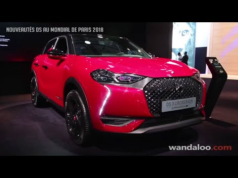 DS-Mondial-Auto-Paris-2018-video.jpg