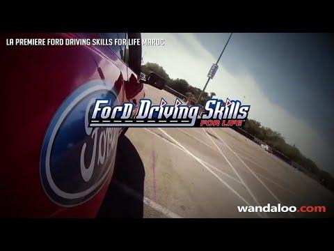 https://www.wandaloo.com/files/2018/10/FORD-Driving-Skills-for-Life-Maroc-2018-video.jpg