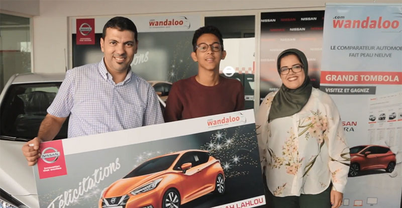 https://www.wandaloo.com/files/2018/10/Grande-Tombola-wandaloo-Nissan-Micra-2018.jpg