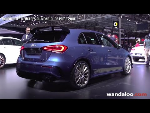 https://www.wandaloo.com/files/2018/10/Mercedes-Mondial-Auto-Paris-2018-video.jpg