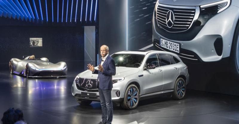 https://www.wandaloo.com/files/2018/10/Mercedes-Mondial-Auto-Paris-2018.jpg